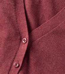 R_715F_Cranberry-Marl_detail