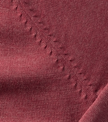 R_715F_Cranberry-Marl_detail_1