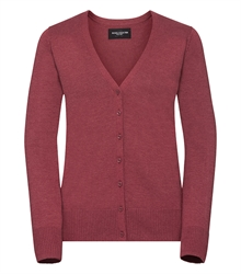 R_715F_Cranberry-Marl_front