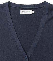 R_715F_french-navy_detail