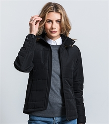 Russell-Ladies-Cross-Jacket-0R430F036-016