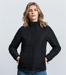 Russell-Ladies-Cross-Jacket-0R430F036-254