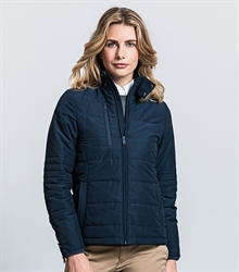Russell-Ladies-Cross-Jacket-0R430F0FN-339