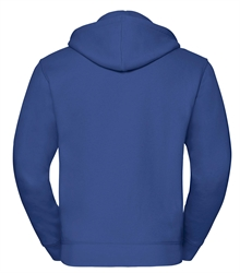 Russell-Mens-Authentic-Zipped-Hood-266M-Bright-royal-back