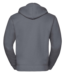 Russell-Mens-Authentic-Zipped-Hood-266M-Convoy-grey-back