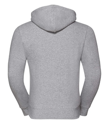 Russell-Mens-Authentic-Zipped-Hood-266M-Light-oxford-back