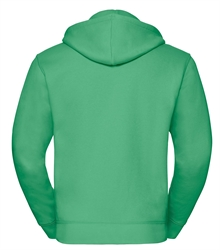 Russell-Mens-Authentic-Zipped-Hood-266M-apple-back