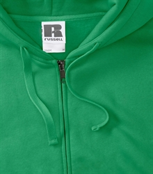 Russell-Mens-Authentic-Zipped-Hood-266M-apple-bueste-detail