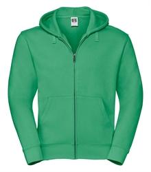 Russell-Mens-Authentic-Zipped-Hood-266M-apple-bueste-front