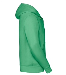 Russell-Mens-Authentic-Zipped-Hood-266M-apple-side
