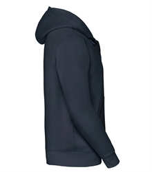 Russell-Mens-Authentic-Zipped-Hood-266M-french-navy-side
