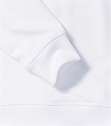 Russell-Mens-HD-Raglan-Sweat-280M-white-detail-1