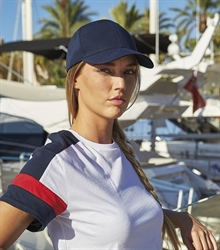 beechfield_b70_french-navy_lifestyle_2314