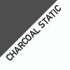 CharcoalStatic
