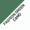 FashionGreenCamo
