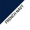 FrenchNavy