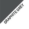 GraphiteGrey
