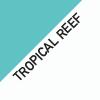 TropicalReef